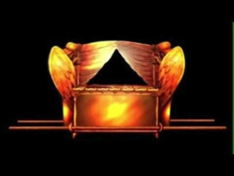 Ron Wyatt's Death Bed Confession, Ark of Covenant.  https://youtu.be/kjQYjpXIP6s   Start at:   0:39   Published on Aug 11, 2016 Ron Wyatt's Death Bed Confession Confirms He's Telling The Truth About The Ark of The Covenant & Mark of The Beast  Ron Wyatt archaeologist founder of True Locations of Sodom and Gomorrah, Noahs Ark, Red Sea Crossing, Mt. Sinai, and The Ark of the Covenant