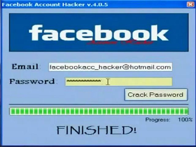 what does hackers software look like - Google Search