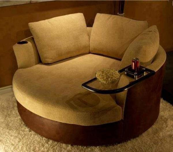 1000 ideas about Reading Chairs – Great Reading Chairs
