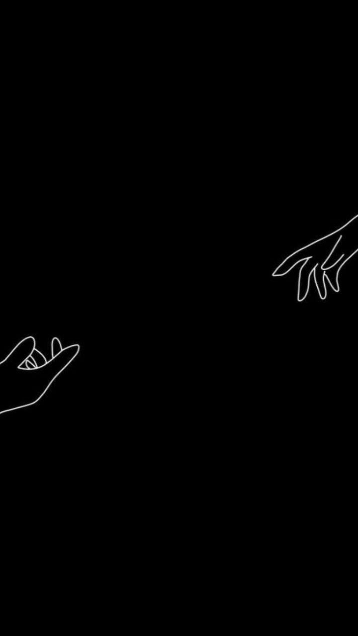 16 Pin oleh Alexandra Majul di Fondos de pantalla   Seni, Desain ...