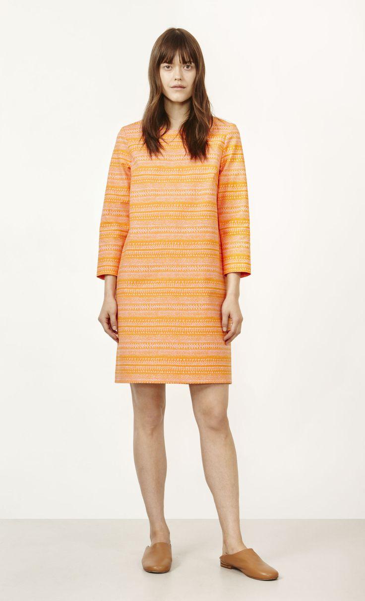 Donna dress by Marimekko