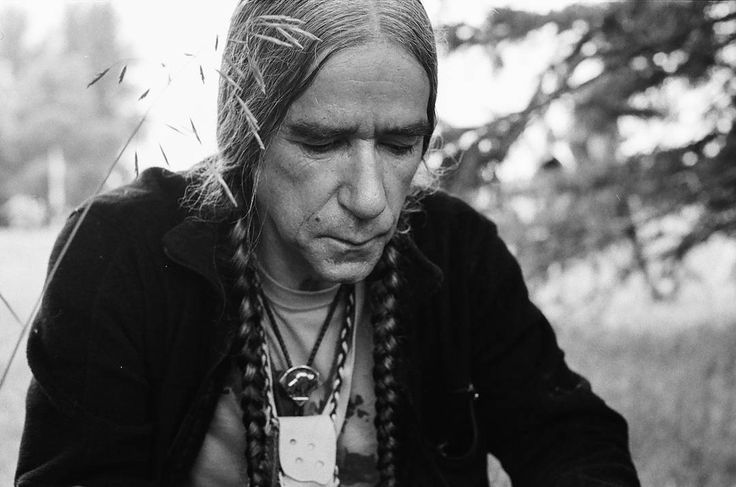 Amanda Leigh Smith  @a_leighsmith  www.aleighsmith.com  35mm film photo of First Nations musician Eric Landry at the Winnipeg Folk Festival (July 2016) where he preformed in an historical event alongside several other Aboriginal artists at the Native North America workshop. #NativeNorthAmerica #NNAV1  #visualsoflife #womeninphotography #inspiration #photo #photos #pic #pics #picture #photographer #pictures #snapshot #art #beautiful #photoshoot #photodaily #blackandwhite #photography…
