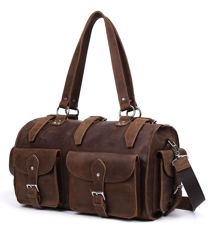 1000+ images about Field Bags on Pinterest