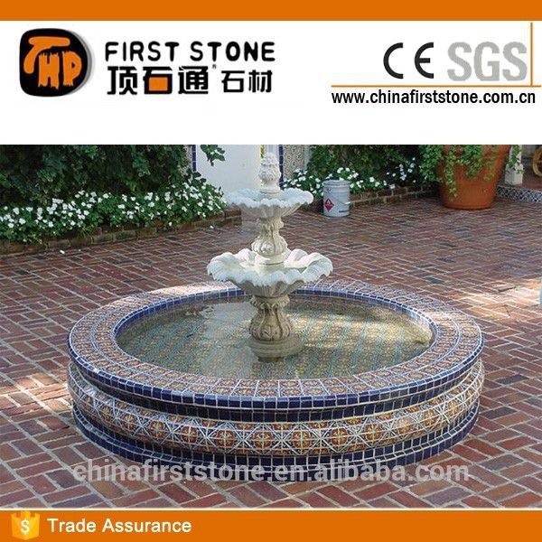 Check out this product on Alibaba.com App:GAF367 Multicolor Stone Decorative Water Fountain For Home https://m.alibaba.com/Nn6RVv