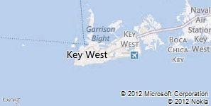 Key West Vacations: 344 Things to Do in Key West, FL | TripAdvisor