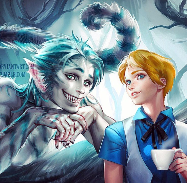 488 Best Images About Disney Alice And Mad Hatter On