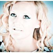 AzUR Photoshoot with LisaSista Photography | Azur Music