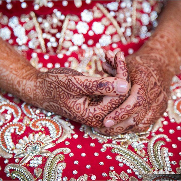 The Key Components of a Hindu Wedding Ceremony | Brides