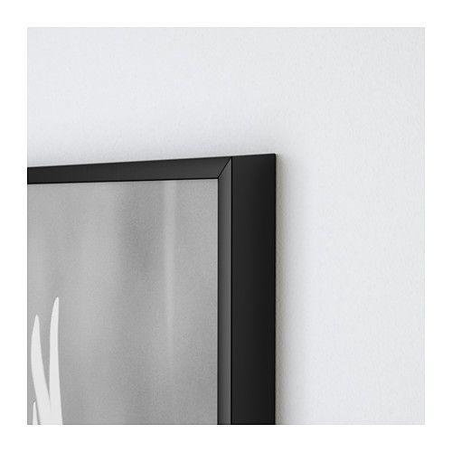 STRÖMBY Ramme - 40x50 cm - IKEA