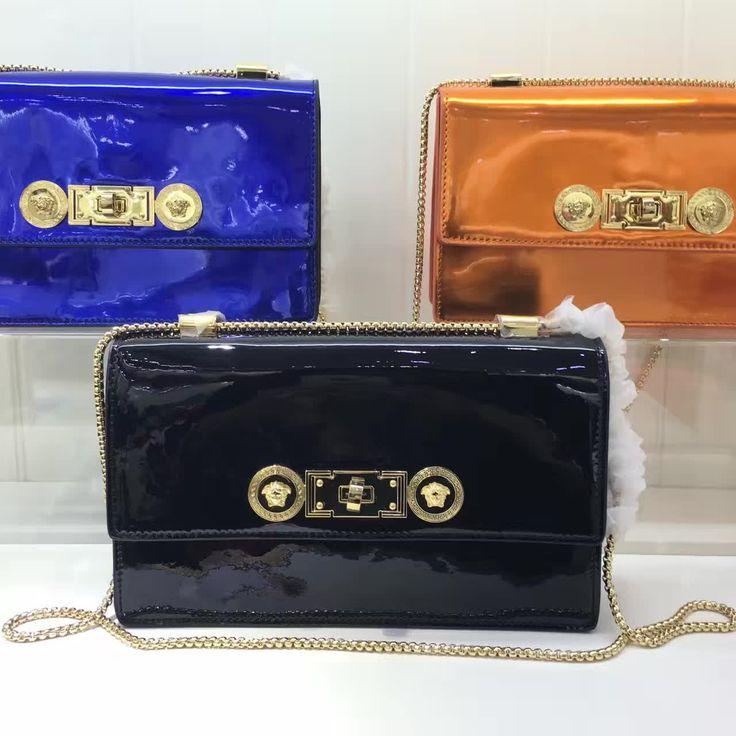 versace Bag, ID : 63313(FORSALE:a@yybags.com), versace rucksacks, versace men sale, versace handbag leather, versace clutch wallet, versace luxury wallets, versace leather bags for women, versace sale, versace pink leather handbags, versace pink handbags, versace tracksuit cheap, versace handbags cheap, versace toddler backpacks #versaceBag #versace #versace #large #purses