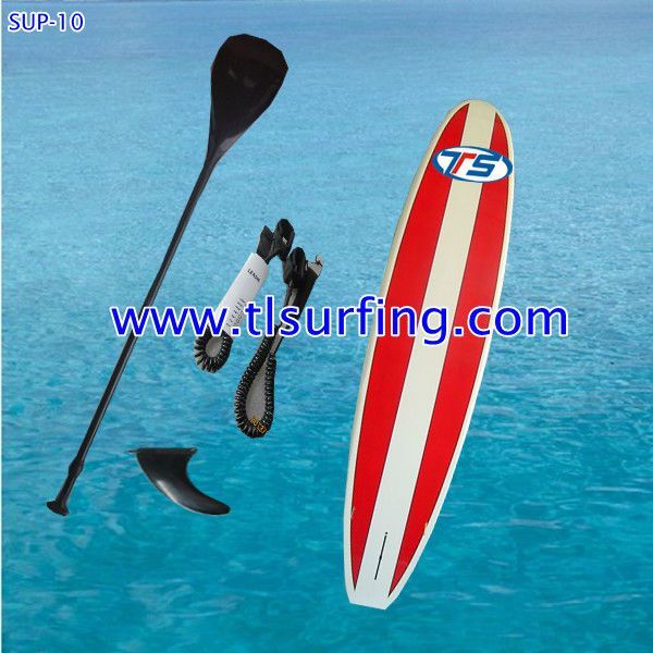 2015 New Fashion Stand Up Paddle Board/kite Surfing/wind Surfing/wake Surfing Yoga Board - Buy Bamboo Stand Up Paddle Board/sup Paddle Board/cheap Paddle Board/surfboard/racing Board/ Bamboo Boards/eps Surfboard/pu Foam Paddle Board/bamboo Sup Paddle Board,Populor Sup Color Painting Paddle Surfboard,Hot Beautiful Sup Board Made In China Eps/pu Foam Product on Alibaba.com