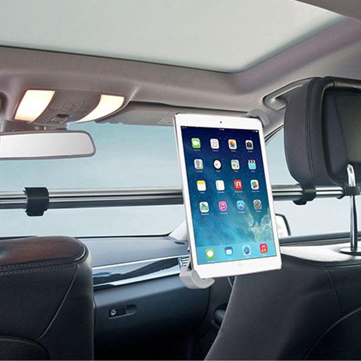 die besten 17 ideen zu tablet halterung auto auf pinterest. Black Bedroom Furniture Sets. Home Design Ideas