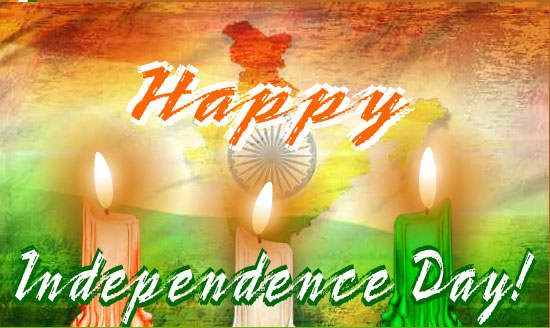 very short essay on independence day of india Sixty-five years ago, india celebrated independence  sixty-five years later, the  dream of a truly democratic india has dulled more than a little.