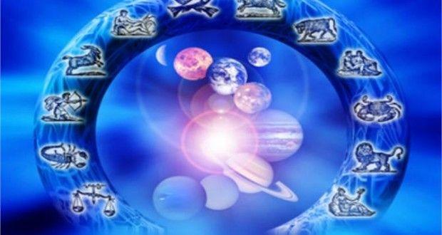 Βεδική Αστρολογία - Η Επιστήμη του φωτός - Emeis.gr