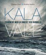 Emma Kari & Kukka Ranta: Kalavale, Into, 2012