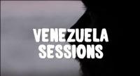 No episodio 3 da seria de vídeos com o skatista profissional Mike Vallely nos lançamentos de Segundas-feiras com Mike V é as aventuras bi-semanais do lendário skatista Mike Vallely e seu skate e esta semana, Mike se dirige até a Venezuela para uma sessão de skate com os skatistas locais.