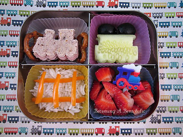17 best images about kids bento boxes on pinterest planet box lunch boxes. Black Bedroom Furniture Sets. Home Design Ideas