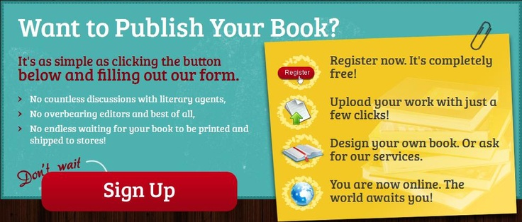 Search, publish and buy books online from millions of new titles, bestsellers, rare books and old classics from eBookSutra.com. Bookstore that ships books worldwide, buying books made easy.