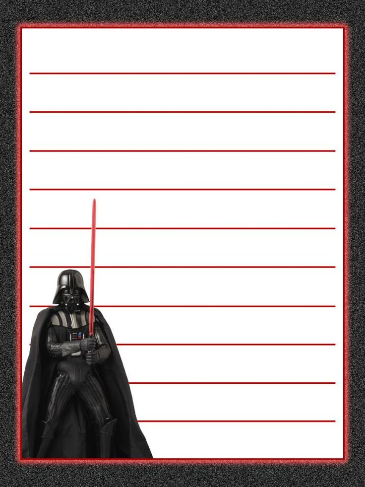 A little 3x4inch journal card to brighten up your holiday scrapbook! Click on options - download to get the full size image (900x1200px). Star Wars/clipart belongs to Disney. ~~~~~~~~~~~~~~~~~~~~~~~~~~~~~~~~~ This card is **Personal use only - NOT for sale/resale/profit** If you wish to use this on a blog/webpage please include credits AND link back to here. Thanks and enjoy!! - See this image on Photobucket.