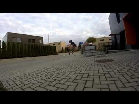 freestyle scooter . fkskshop