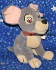 New Disney Plush Tramp from Lady and the Tramp Bean Bag Plush USA Seller - http://hobbies-toys.goshoppins.com/beanbag-plush/new-disney-plush-tramp-from-lady-and-the-tramp-bean-bag-plush-usa-seller/