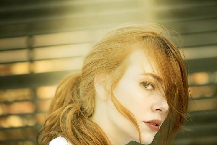 Elçin Sangu 17 September 2016 Hürriyet Interview.
