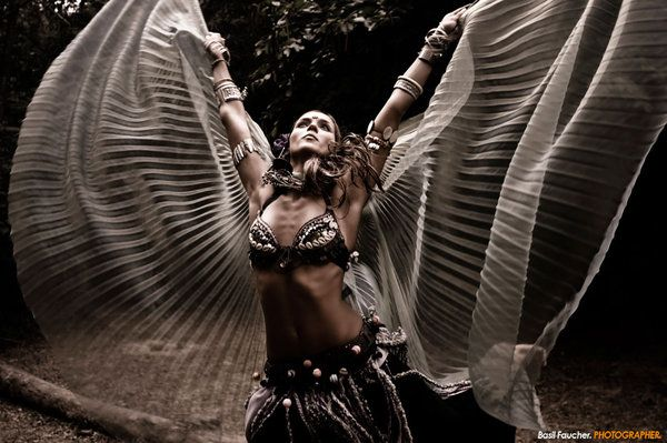 Fly! Dance!: Belly Dance, Inspiration, Bellydance Burlesque, Posts, Wings Fus Ensembl, Tribal Bellydance, Isis Wings Fus, Dragon Wings, Photography Magazines