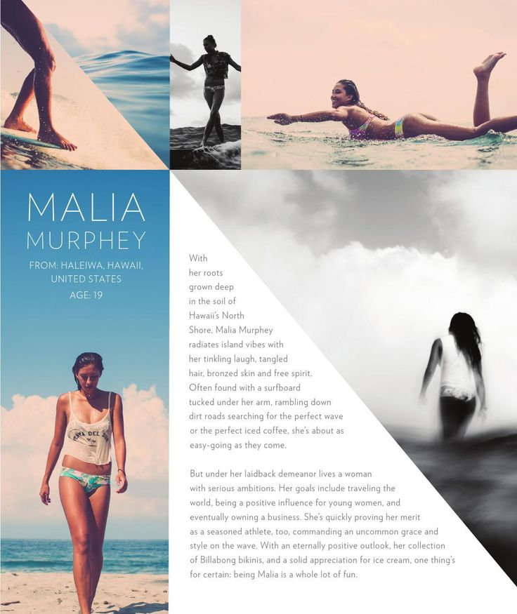 #ClippedOnIssuu from Billabong US Spring 2015 Consumer Catalog