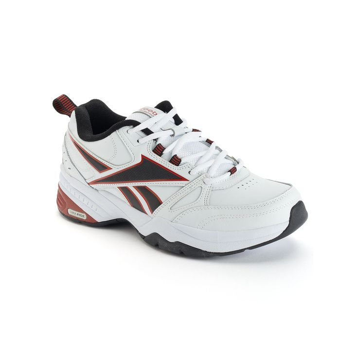 Reebok Royal Trainer MT Men's Cross-Training Shoes, Size: medium (11.5), White Oth