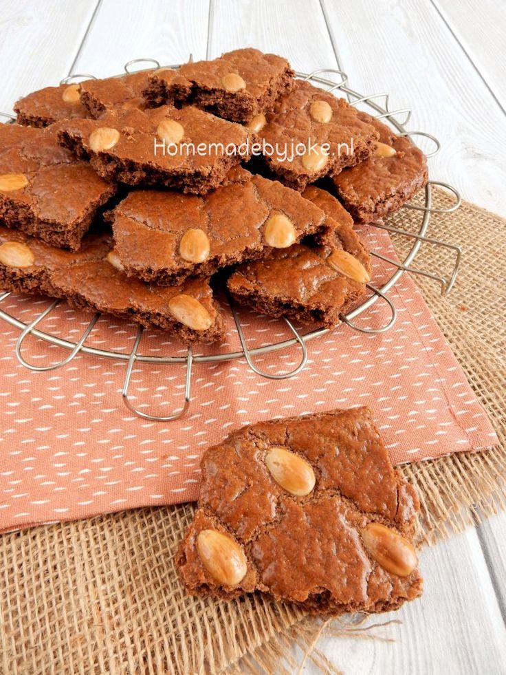 25 beste idee n over eenvoudig op pinterest pecan desserts pecan taart muffins en pecan repen - Idee decoratie voorgerecht ...