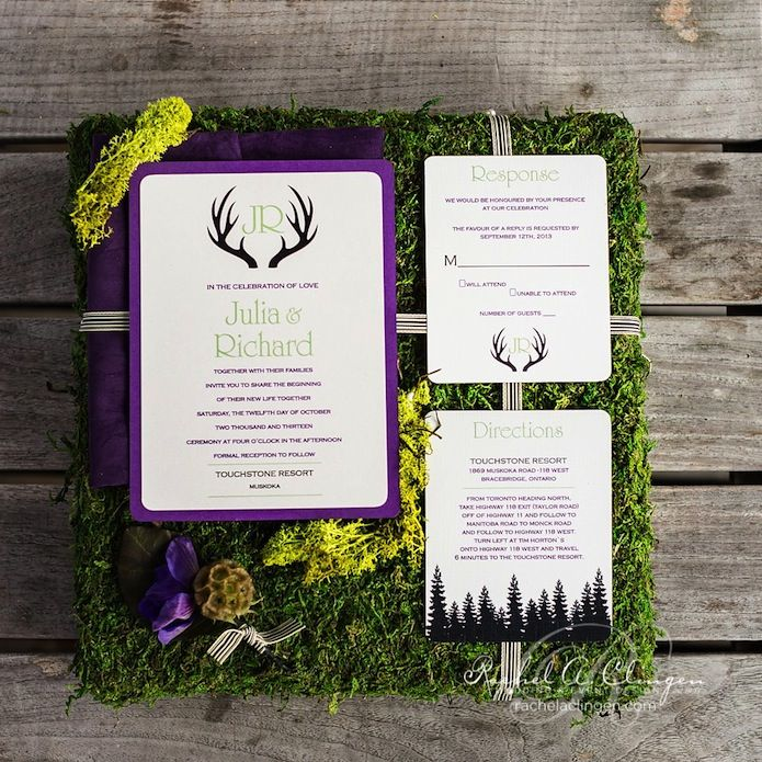 49 Super Cool Wedding Ideas For Your Big Day