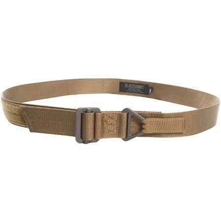Blackhawk Tactical Rigger's Belt