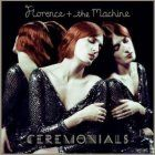 Florence   The Machine  Number1 Fm/Tv