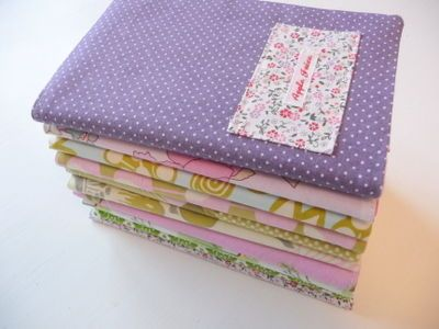 Les 25 meilleures id es concernant livres en tissu sur pinterest livres de feutre livres sur - Enlever feutre sur tissu ...