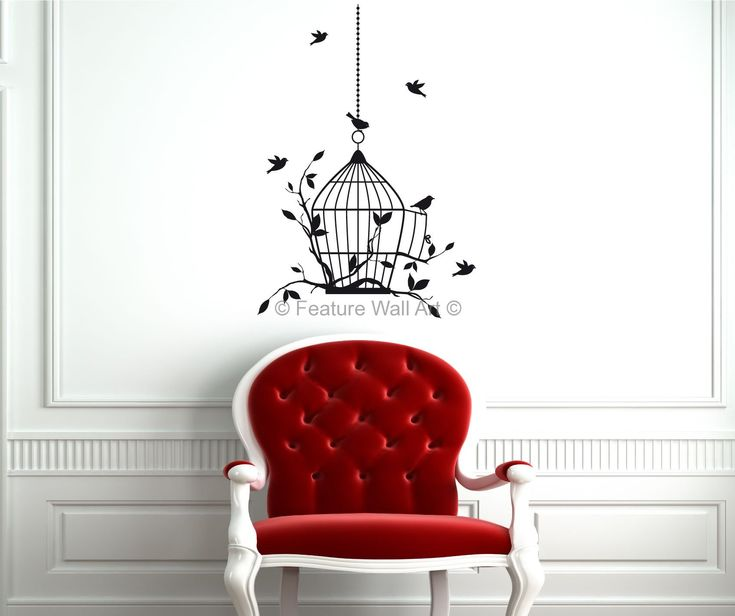 25 Creative DIY Wall Art Projects Under $50 That You Should Try. (2014). Retrieved February 24, 2016, from http://homesthetics.net/25-creative-diy-wall-art-projects-under-50-that-you-should-try/