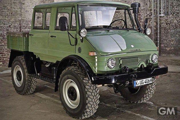 gigamen_Mercedes-Benz_Unimog_406