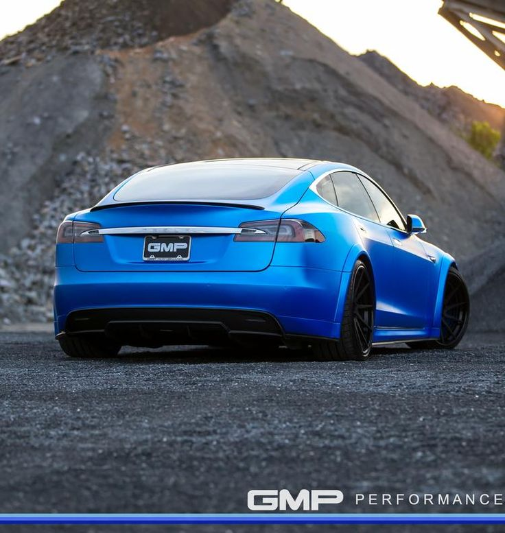 Discover Ideas About Tesla Roadster Pinterestcom: 17 Best Ideas About Tesla Model X On Pinterest