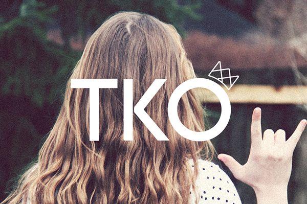 TKO Brand Develop