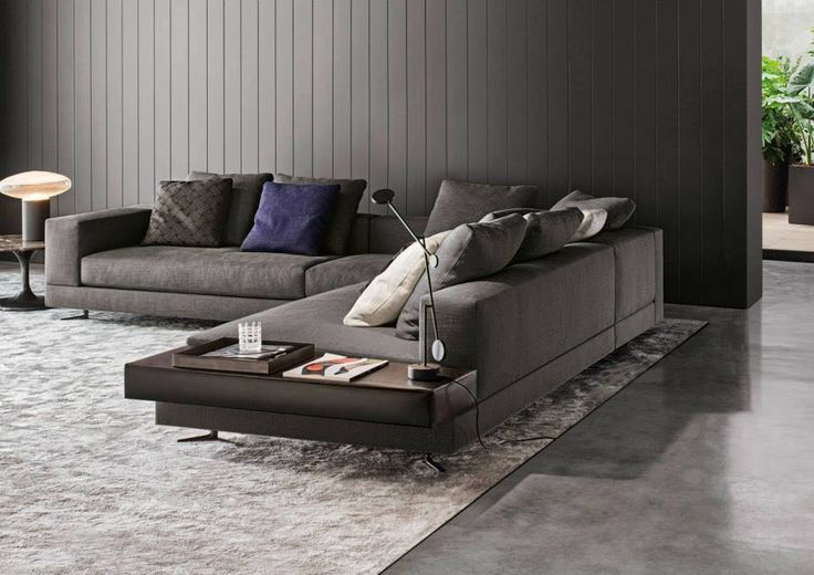 70 best images about furniture sofa on pinterest comfortable sofa beds contemporary sofa and. Black Bedroom Furniture Sets. Home Design Ideas