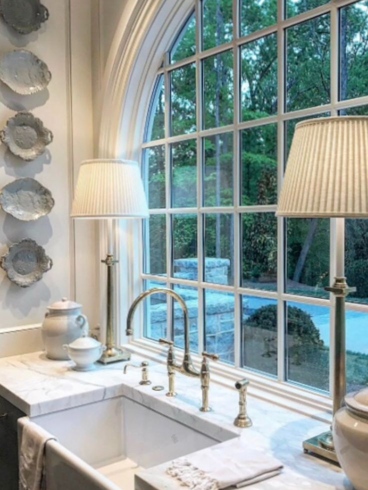 11 besten Floor plans with see through fireplace Bilder auf ...