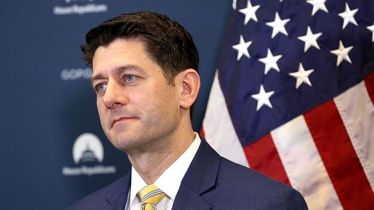 Ryan: Trump's tariff plan should be more 'surgical'House Speaker Paul Ryan (R-Wis.) on Tuesday urged the Trump administration to take a more surgical and targeted approach to its plan to impose tariffs on steel and aluminum imports and zero in on abuses from China.There is clearly abuse occurring.... بالبلدي | BeLBaLaDy   Speaker Paul Ryan (R-Wis.) on Tuesday urged the Trump administration to take a more surgical and targeted approach to its plan to impose tariffs on steel and aluminum…