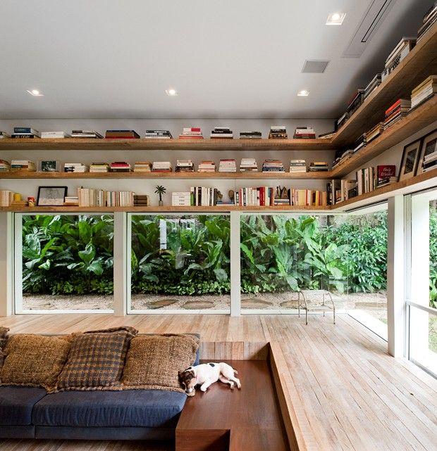 11 besten Retro-Möbel im skandinavischen Design der 60er Jahre - nordische wohnzimmer