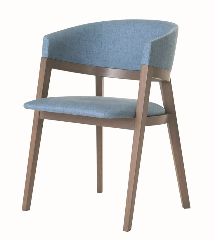 Contemporary Restaurant Chairs 52 best dining chairs tables images on pinterest | dining chairs