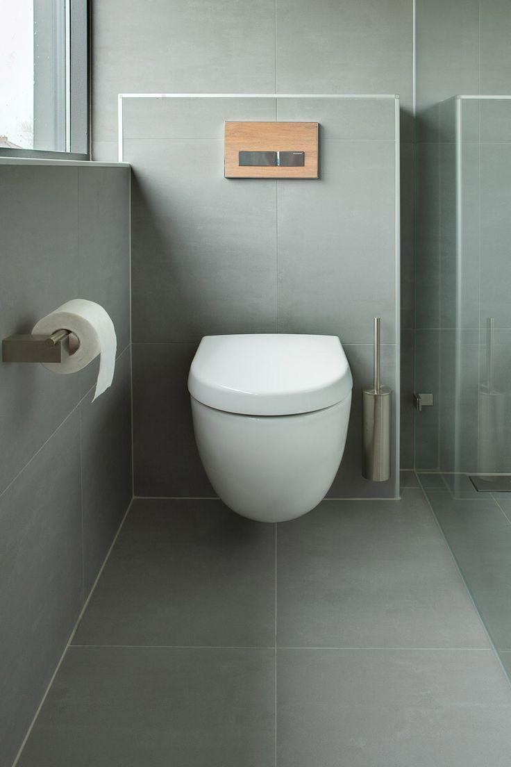 Inredning toalettstol ido : 50 best Badrum images on Pinterest | Bathroom ideas, Hexagons and ...