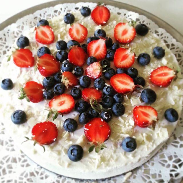 #leivojakoristele #hyydytehaaste Kiitos @vaisani