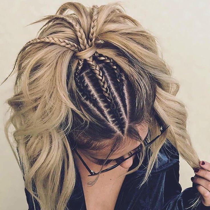 1,2,3,4,5,6,7 or 8???  or ??? Credit @jbraidsandbows  #hairstyleideas #hairstyle…  #beyondtheponytail #braidideas #braidofinstagram #braids #braidstyles #cghphotofeature #cutegirlshairstyles #hairblogger #hairbrained #hairforgirls #hairofinstagram #hairoftheday #hairstyleideas #hairstyleoftheday #hairstyles #hairstylesforgirls #hairstylist #hotd #howtodohair #Instagram #penteado