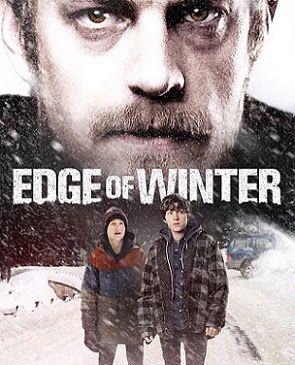 EL CINE QUE VIENE.: EDGE OF WINTER. (TRAILER 2016)
