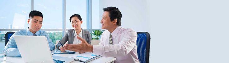Berkonsultasi dengan para ahli SEO kami dengan strategi marketing yang tepat dapat membuat bisnis Anda mencuat dari kompetitor Anda. Kami akan menganalisa keyword yang sering digunakan oleh konsumen Anda dalam mencari produk atau jasa yang ditawarkan bisnis Anda.