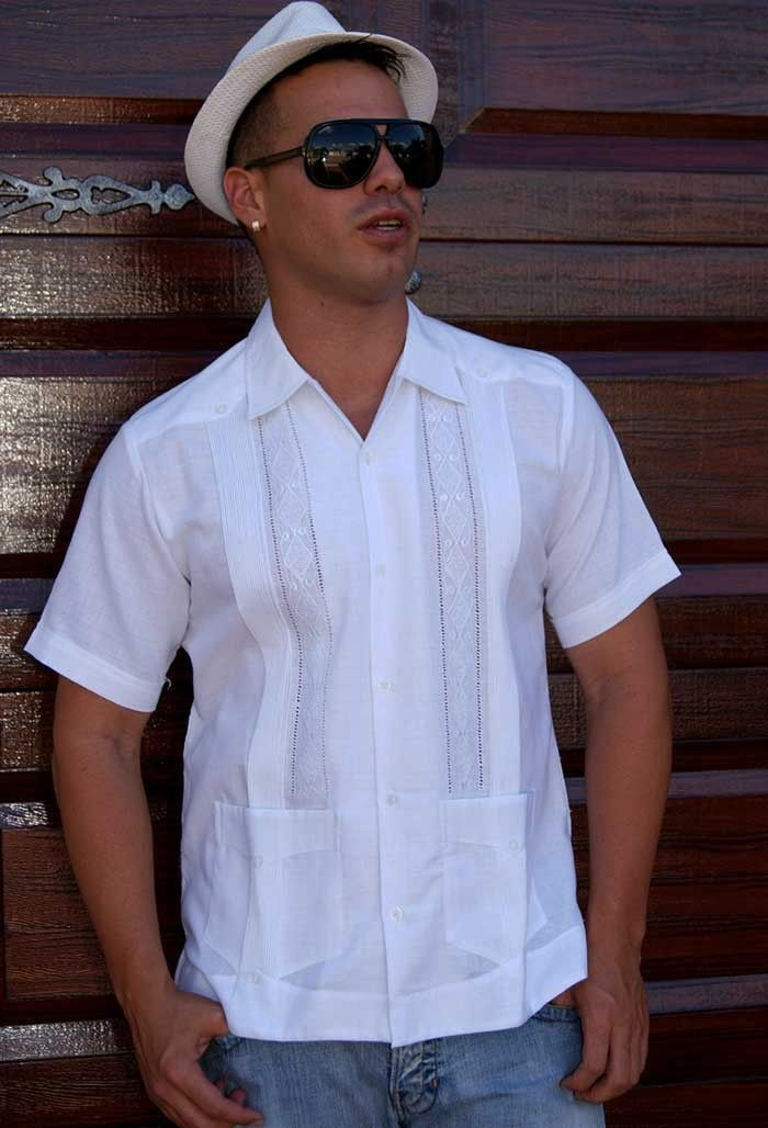 Men S Linen Clothing In San Antonio