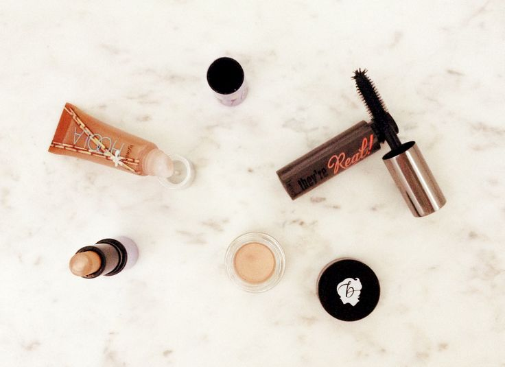 Resenha Kit Benefit The Bronze of Champions   New in Makeup